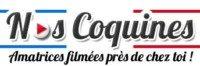 nos-coquines-43549-1-200x66