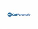 outpersonals-750x564