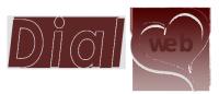 v2-www-dialweb-fr