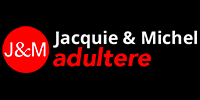 Jacquie-&-Michel-Adultere