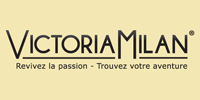 Victoria-milan